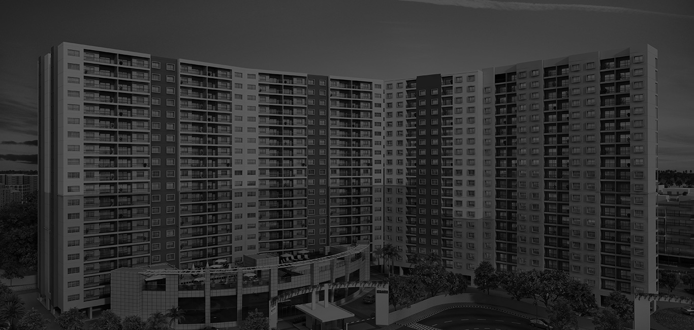 Tag: apartments in bangalore