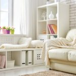 Storage Spots You May Be Ignoring At Your Home