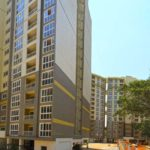Real Esate in Vizag is booming. Buy a home now!