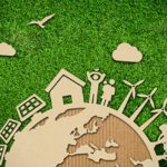 Setting Expectations with Green Home Certification