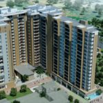 Shriram Southern Crest – close to all that you love