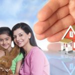 Terms You Must Consider Before Taking a Home Loan