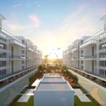 Villament in Bangalore – A New Trend in the Real Estate Business