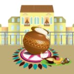 Why is it auspicious to buy a home during the Makar Sankranthi festival?
