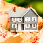 Year-end Special Gift: Good News for all Homebuyers