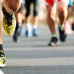 Benefits of Marathon Running: Why You Should Become a Marathon Runner