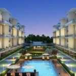 The Most Coveted Villaments in Bangalore Just Got a Lot More Exciting