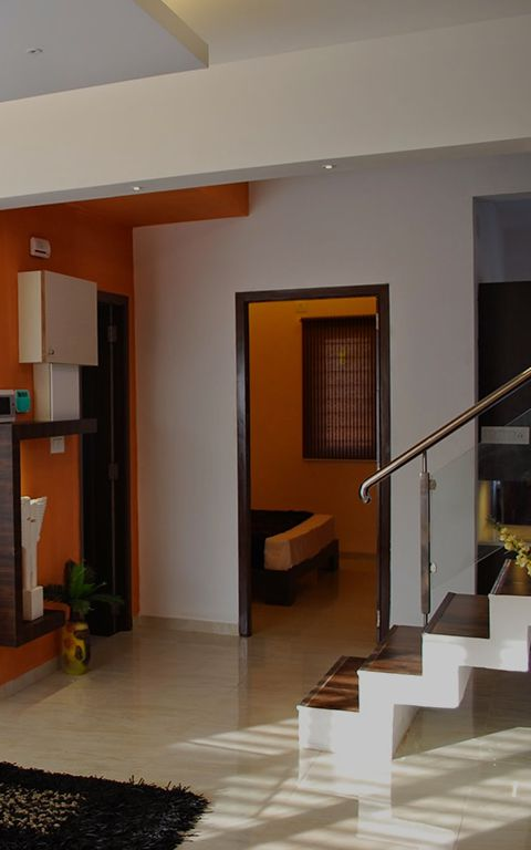 Residential Projects In Coimbatore Apartments In Coimbatore