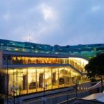 Whitefield: Bangalore's Most Exciting Investment Destination