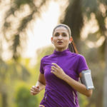 Here's Why You Should Start Training for the Green Initiative Run