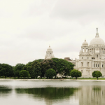 5 Factors that are transforming Uttarpara into Kolkata's sister city