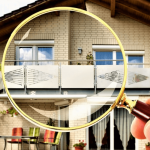 5 common real estate investment mistakes most home buyers make