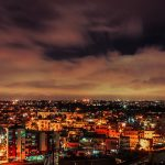 Why North Bangalore is the new real estate investment destination