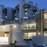 The Complete  Home Loan Process in India