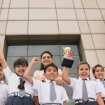 Best schools in Electronic City to enrol your child in