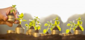 the-top-7-benefits-of-investing-in-a-plot-of-land