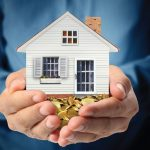 Gold Is Old! Reasons Why Real Estate Is A Better Investment Than Gold.