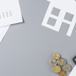 The Impact of Union Budget 2019 on the Real Estate Sector