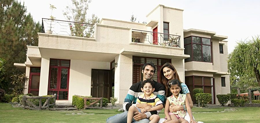 Advantages and Disadvantages of Investing in Single Family Homes
