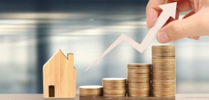 Blog - Whats in for the real estate sector post COVID-19 Chaos