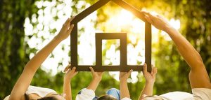 Blog - Why invest in branded plots