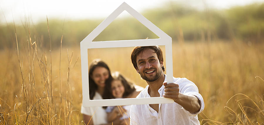 Blog Why invest in plots